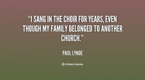 quote-Paul-Lynde-i-sang-in-the-choir-for-years-39217.png