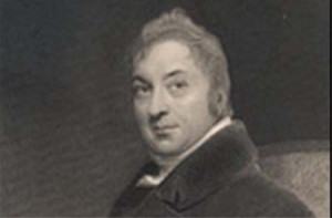... West England Heat and she spoke about her local hero: Edward Jenner