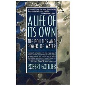 Robert Gottlieb Pictures