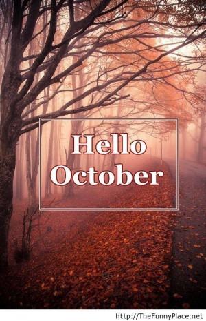 2013 hello october cool hello october cute hello october hello october ...