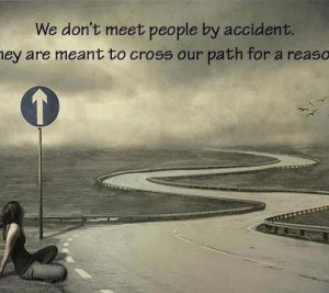 matters hard to fail forgive people meet people by accident
