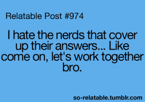 ... homework i can relate so true teen quotes relatable nerds so relatable