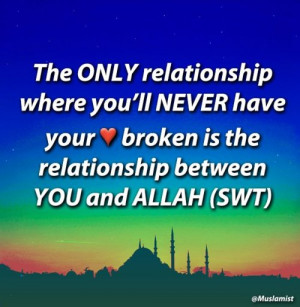 Beautiful Islamic Quotes Islam Quotes About Life Love Women ...