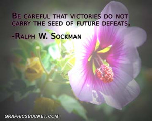 quotes defeat admit defeat quotes defeat quotes sayings never accept ...