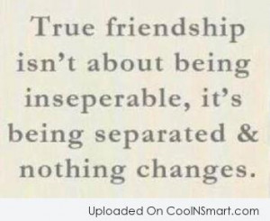 Friendship Quotes, Sayings for friends - Page 2
