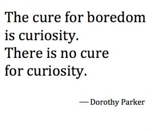 Dorothy%20Parker%20quote.PNG#dorothy%20parker%20quote%20480x414
