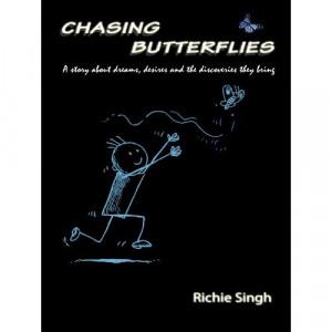 ... .com/wp-content/uploads/2012/06/Chasing-Butterflies.jpg