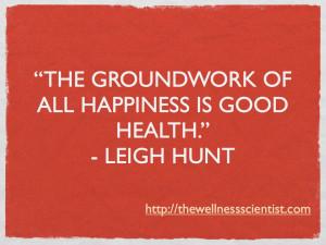 groundwork-is-good-health-img.001