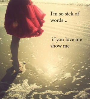 beach, love, my fair lady, quote, red, relationship, sand, text ...