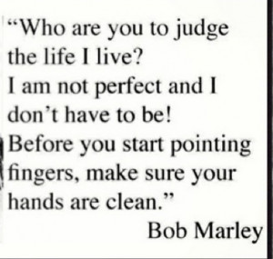 Top Bob Marley Instagram quotes and photos