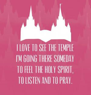 ! Contemporary. San Diego LDS/Mormon Temple Print - Best deal for lds ...