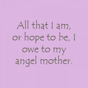 Rest In Peace Mom Quotes images above is part of the best pictures in ...