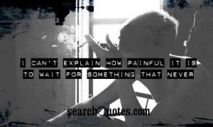 ... hurts quotes images quotes about disappointment and hurt pictures