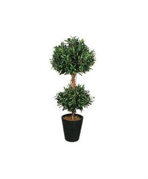 artificial olive tree plastic tree ornamental olive tree for wedding