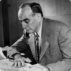 Robert Moses (1888–1981)