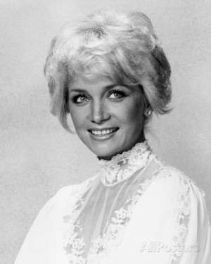 Barbara Mandrell Photo