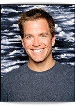 Talk About Michael Weatherly