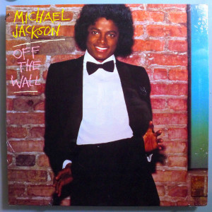 1979-Epic-Release-Off-The-Wall-michael-jackson-36021513-1600-1600.jpg