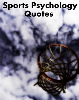More interesting and intelligent quotations