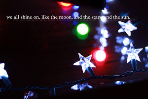 ,Quotes Photography Love,Quotes Photography Xanga,Quotes Photography ...