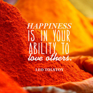 quotes-happiness-love-leo-tolstoy-480x480.jpg