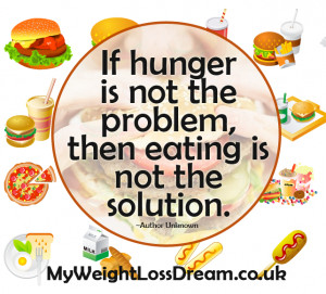 Weight Loss Motivational Quotes Can Help In The Quest To Lose Weight