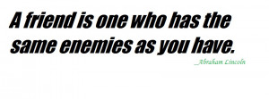 ... other facebook covers quotes by fritz zwicky quotes by barack obama