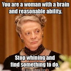 lady violet quotes downton abbey more memes downtonabbey quotes maggie ...