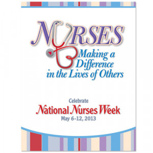 shop related categories nurses appreciation week nurses making a ...