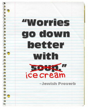 funny stress sayings - Google Search