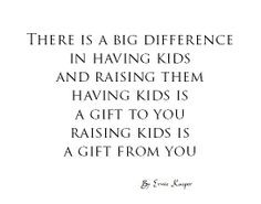 Hate deadbeat parents #eggdonor Thankful that I get to raise my ...
