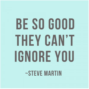 Best Quotes for Business Motivation and Inspirations