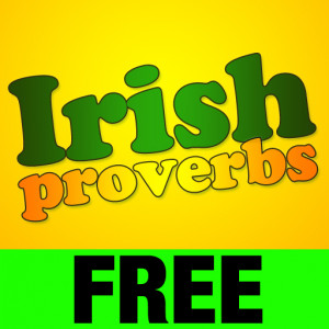 Irish Proverbs FREE - iAppFind