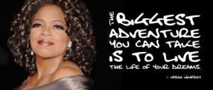 Newest oprah winfrey quotes photos
