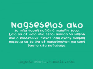 Tagalog Funny Love Quotes Text Messages : new tagalog funny quotes text messages 37 new tagalog funny quotes