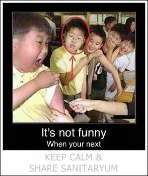 Back To School Funny Back to school, funny,