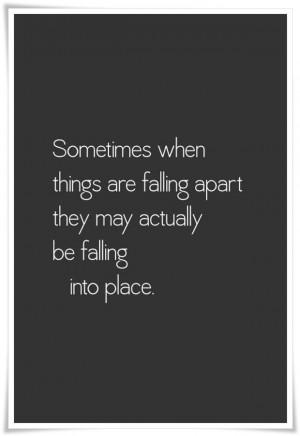 Encouraging quotes 2