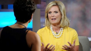 Chatter Busy: Ann Romney Quotes