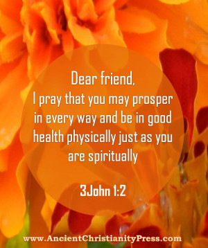 Share. Encouraging Bible Verses For Friendship. View Original ...