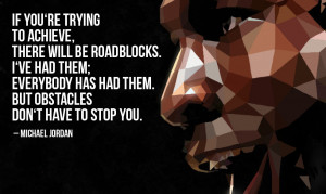 Nba Quotes Inspirational Michael-jordan-motivational-