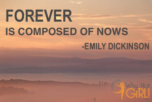Emily_Dickinson_Quotes_100413.jpg