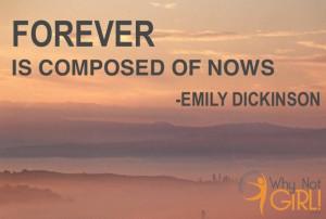 Emily_Dickinson_Quotes_100413.jpg