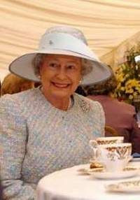 ... Elizabeth, Teas Time, The Queens, Royal Teas, Afternoon Teas, Nice