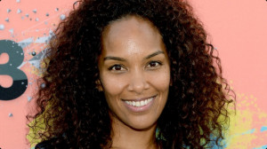 Celebrity Quotes of the Week: Mara Brock Akil Celebrates Debut of ...