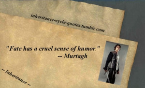 inheritance-cycle-quotes:-3- Murtagh