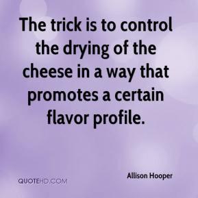 Trick Quotes