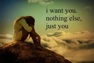 alone, broken heart, girl, heart, love, miss u, phrases, quote, sad