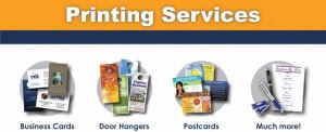 DFW Direct Marketing | Direct Mail Dallas, Door Hangers Dallas ...