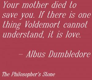 Harry Potter Quote Tumblr (4)