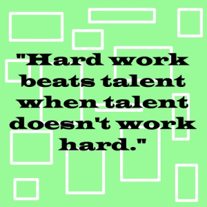 soccer quotes #soccer #life #sports #hope #hard work